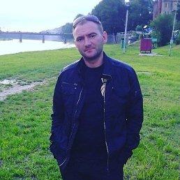 Юра, 36 лет, Ужгород