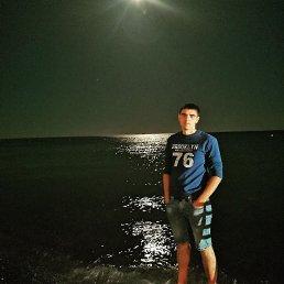 Дмитрий, 29 лет, Новочеркасск