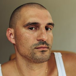 Andrew, 42 года, Звенигород