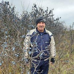 Вячеслав, 53 года, Павлоград