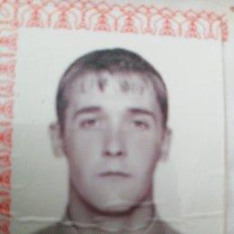 Кирилл, 34 года, Брянск