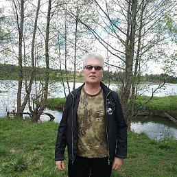 Дмитрий, 53 года, Самара