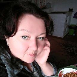 Анастасия, 28 лет, Владивосток