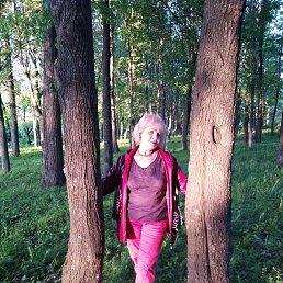 Нина, 61 год, Можга