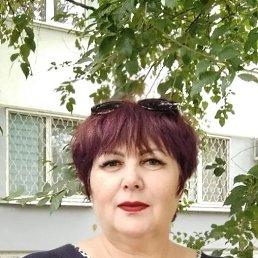 Ольга, , Набережные Челны