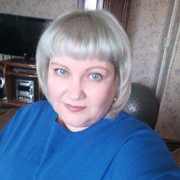 Светлана, 49 лет, Троицк