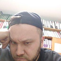 Руслан, Уфа, 34 года