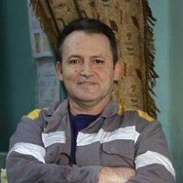 Oleg, 54 года, Васильков