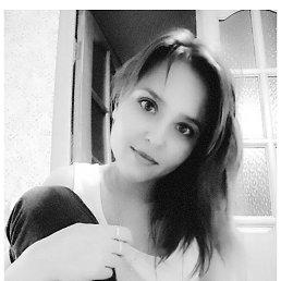 Наталья, 25 лет, Сарс