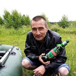 Виктор, Тверь, 39 лет