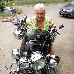 Зинаида, 59 лет, Одесса