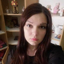 Oleksandra, 26 лет, Дрогобыч