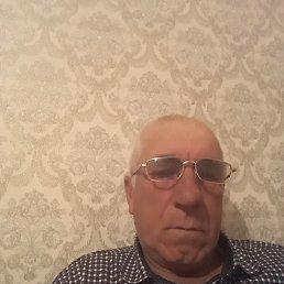 Магамед, 65 лет, Махачкала