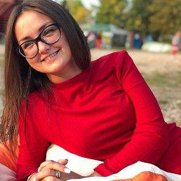 Алина, 34 года, Ростов-на-Дону