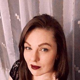 Ирина, 21 год, Берлин