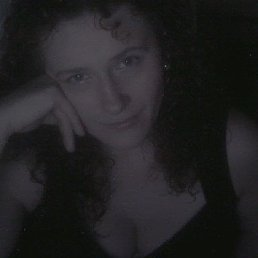 Oksana, 42 года, Казань