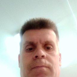 Сергей, 51 год, Екатеринбург