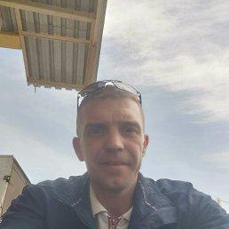 Андрей, 41 год, Новокузнецк