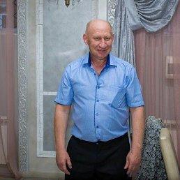 Андрей, 56 лет, Новокузнецк