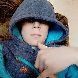 Фото Антон, Омск, 19 лет - добавлено 10 декабря 2020