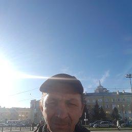 Павел, Барнаул, 45 лет