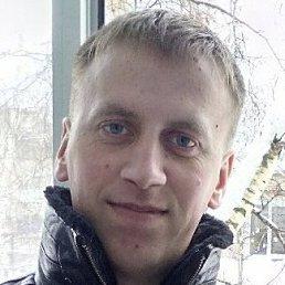Вячеслав, 33 года, Альметьевск