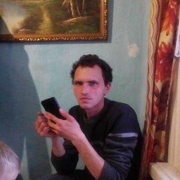Евгений, 24 года, Сосьва