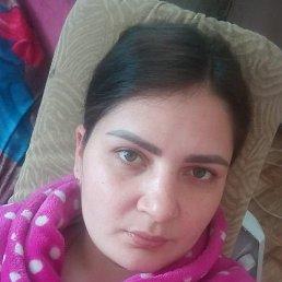 Наташа, 29 лет, Владивосток