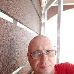 Слава, 54 года, Кривой Рог