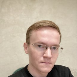 Максим, 33 года, Пермь