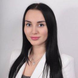 Алина, 25 лет, Екатеринбург