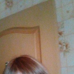 Марина, 39 лет, Барнаул