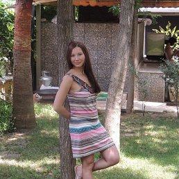 Кристина, Махачкала, 28 лет
