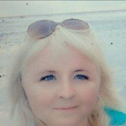Ольга, 49 лет, Орджоникидзе