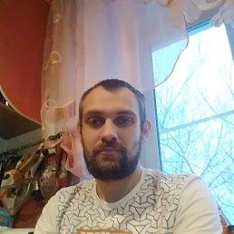 Олег, 29 лет, Нижний Новгород