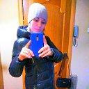 Фото Ирина, Казань, 29 лет - добавлено 11 февраля 2021