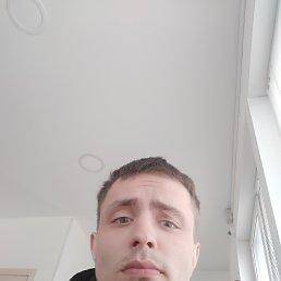 Ярослав, 25 лет, Владивосток