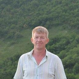Алексей, Ставрополь, 48 лет