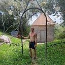 Фото Сергей, Волгоград, 29 лет - добавлено 26 мая 2021 в альбом «Мои фотографии»