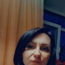 Наталья, 36 лет, Бийск