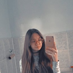 Tiana, Санкт-Петербург, 16 лет