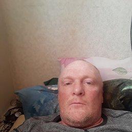 Алексей, 42 года, Хабаровск