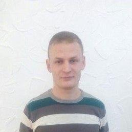 Иван, Нижний Новгород, 29 лет