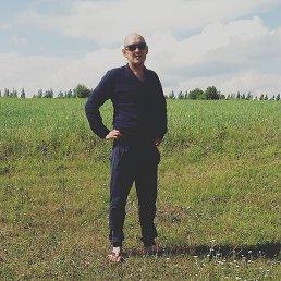 Иванов, 37 лет, Канаш