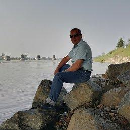 Сергей, 41 год, Красноярск