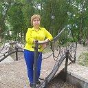 Фото Наталья, Саратов, 40 лет - добавлено 21 июня 2021