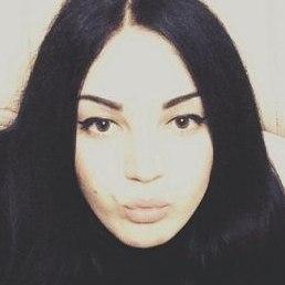 Milena, Москва, 22 года