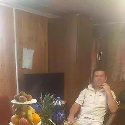 ИсмоиловХайрулла, 41 год, Якутск