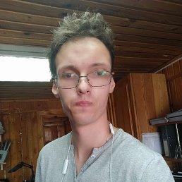 Николай, Санкт-Петербург, 31 год