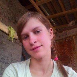 Алена, 21 год, Тюмень
